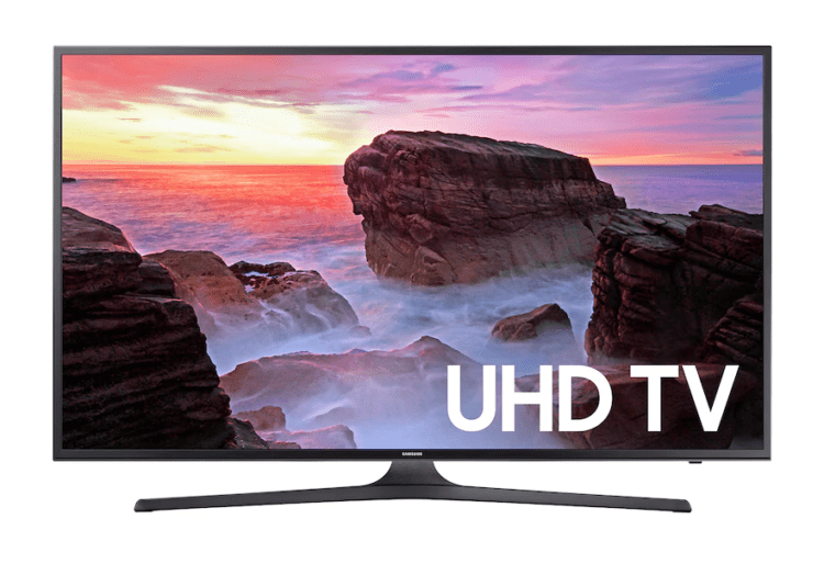 cheap-samsung-55-in-4k-tv-kohls-black-friday-deal
