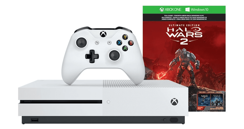 cheap-xbox-one-halo-wars-2-bundle-kohls-black-friday-deal