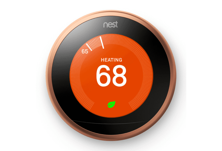 cheap-nest-thermostat-kohls-black-friday-deal