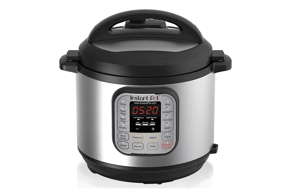 cheap-instant-pot-kohls-black-friday-deal