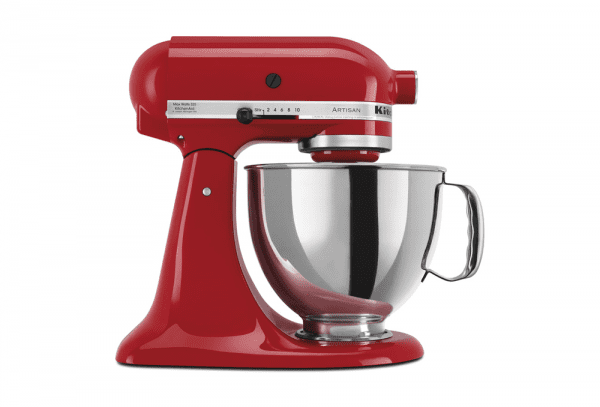 cheap-kitchenaid-artisan-stand-mixer-kohls-black-friday-deal