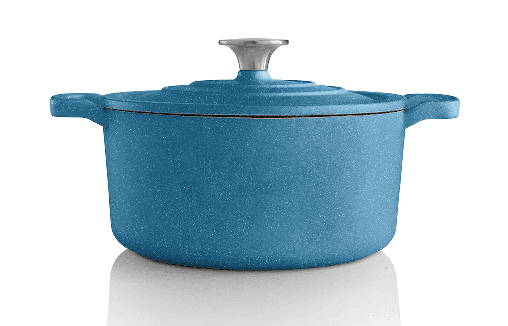 cheap-enameled-dutch-oven-kohls-black-friday-deal