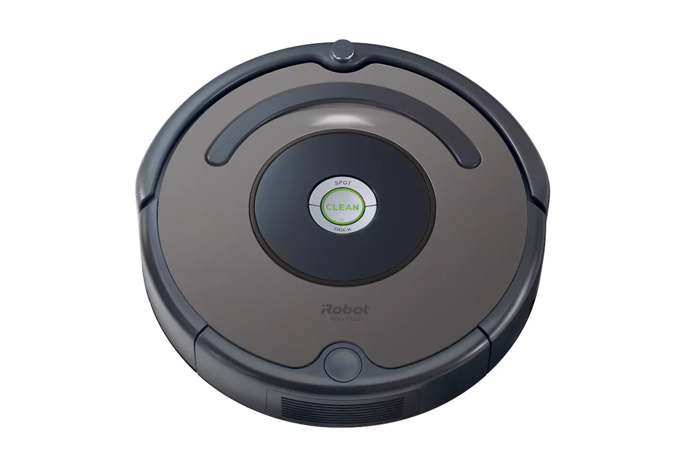 cheap-irobot-roomba-635-kohls-black-friday-deal