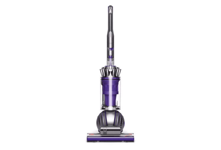 cheap-dyson-animal-2-kohls-black-friday-deal