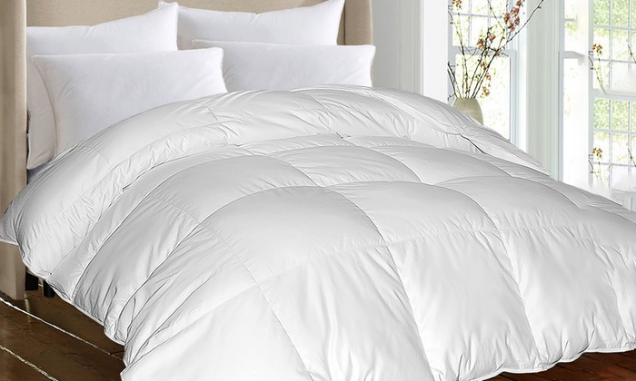 cheap-down-comforter-kohls-black-friday-deal