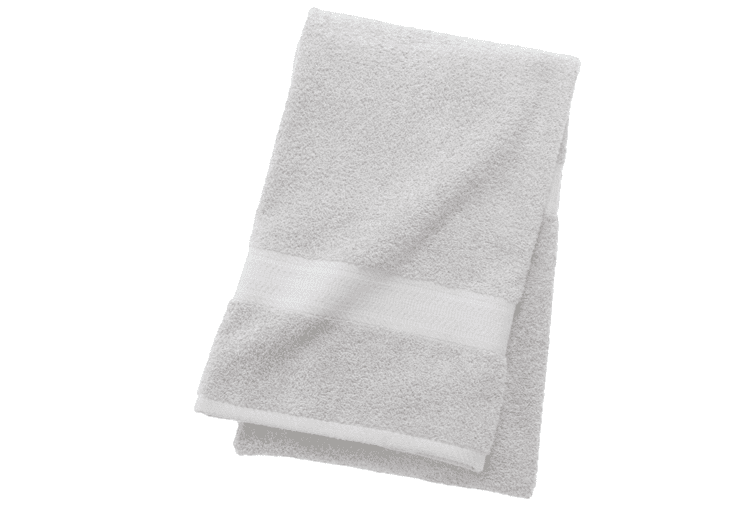 cheap-bath-towels-kohls-black-friday-deal
