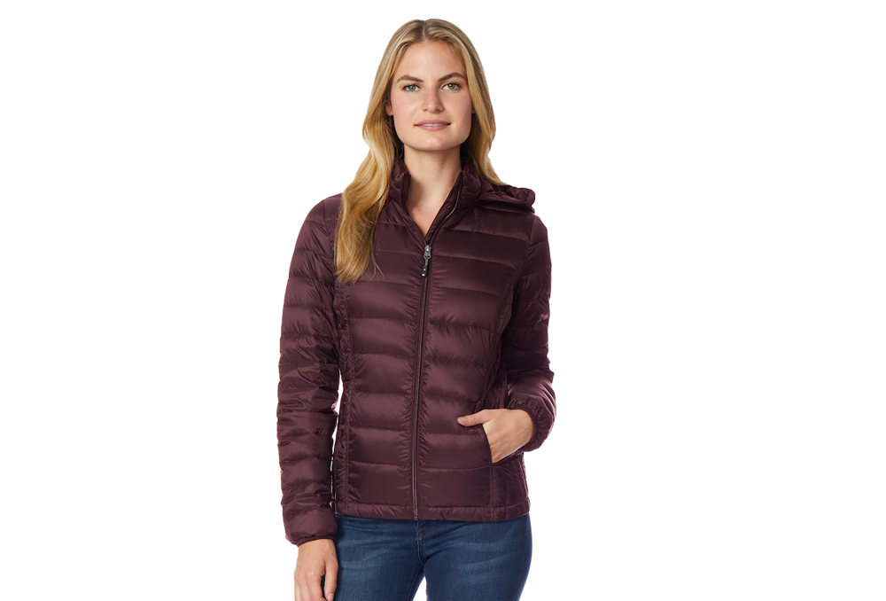 cheap-down-puffer-jacket-kohls-black-friday-deal