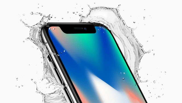 It'll Cost You $100 More to Pre-Order Your iPhone X at Best Buy