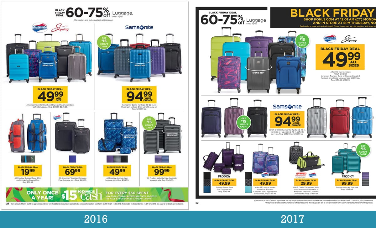 Kohls-black-friday-ad-2016v2017-ka-luggage