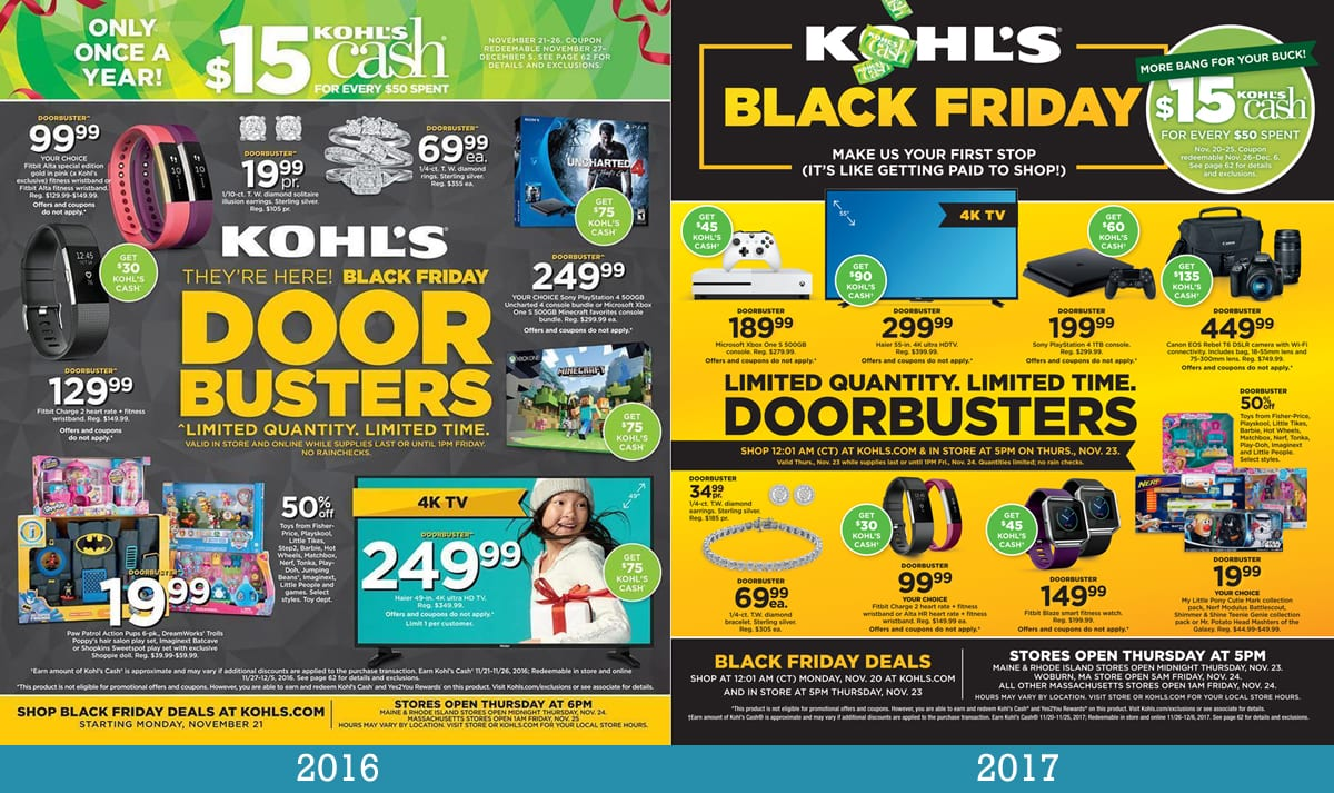 kohls-black-friday-ad-cover-2016vs2017