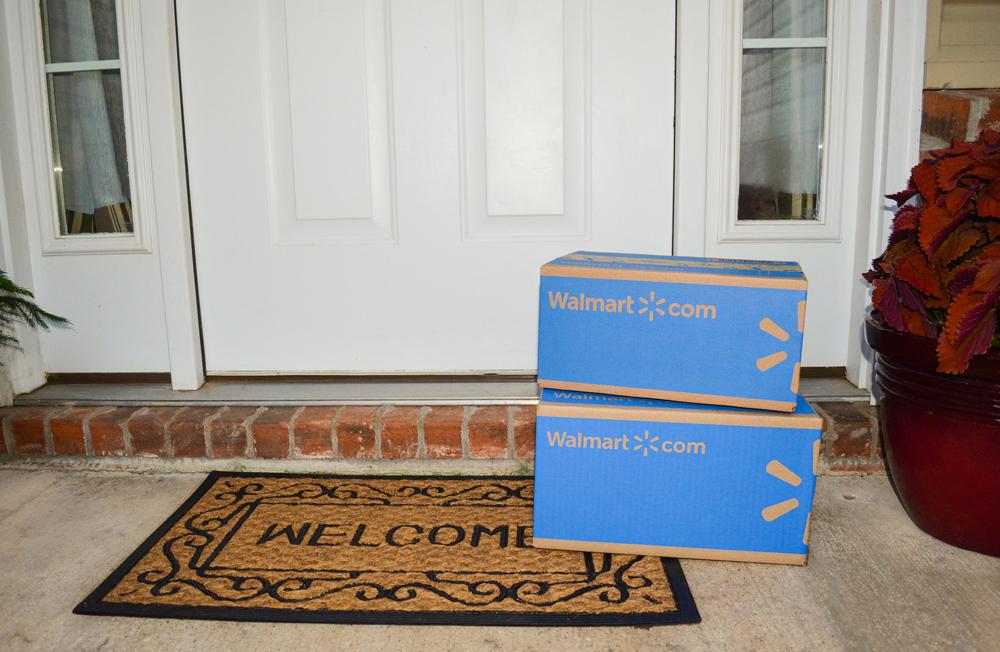 walmart-free-shipping-boxes