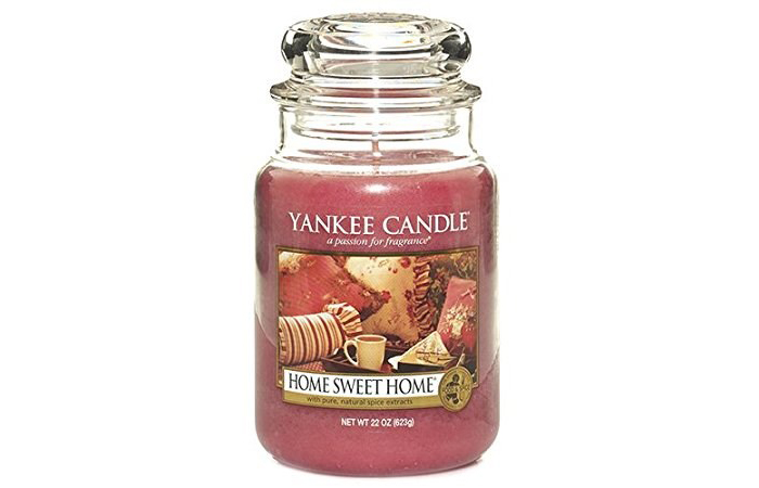cheap-yankee-candle-deals