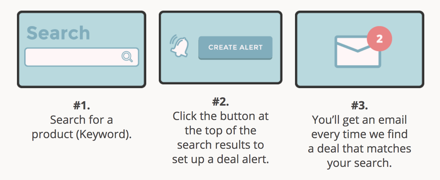 how-to-set-up-deal-alerts