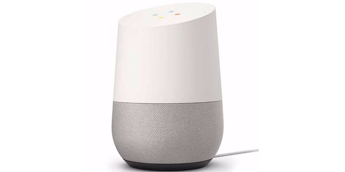 cheap-google-home-deal-black-friday