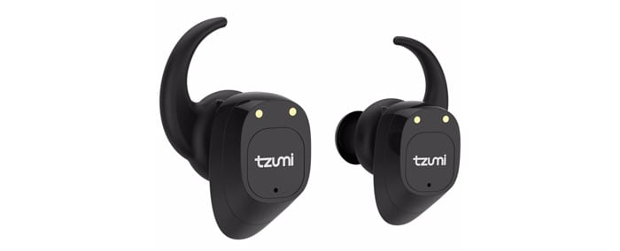 cheap-wireless-earbuds-deal-black-friday