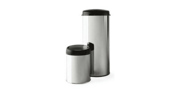 cheap-stainless-steel-motion-detecting-trash-cans-deal-black-friday