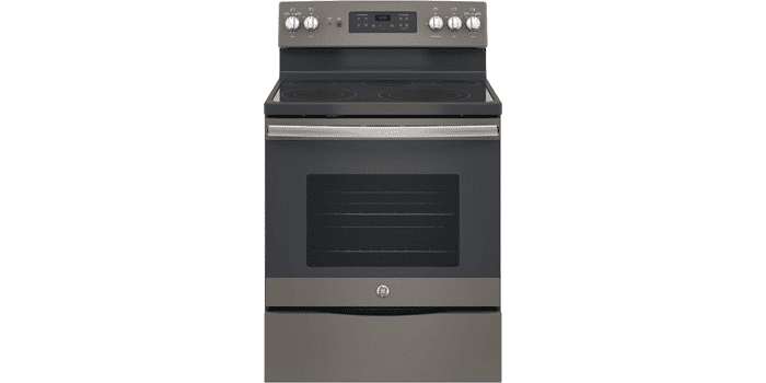 cheap-ge-electric-convection-range-deal-black-friday