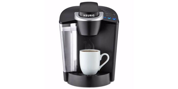 cheap-keurig-k55-deal-coffee-maker-brewer-black-friday