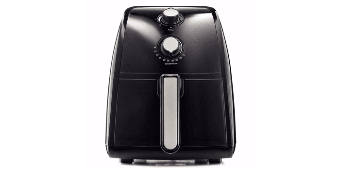 cheap-air-fryer-deal-black-friday