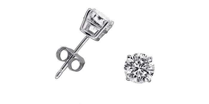 cheap-diamond-stud-earrings-deal-black-friday