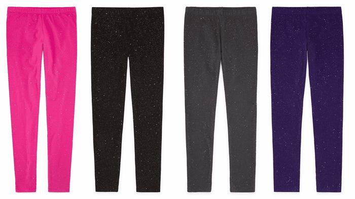 cheap-girls-glitter-leggings-deal-black-friday
