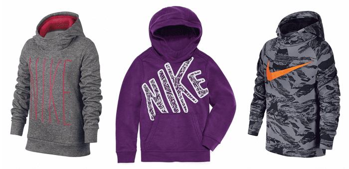 cheap-kids-nike-fleece-hoodies-deal-black-friday