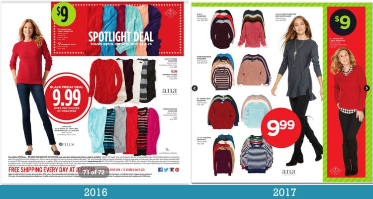 JCPenney-black-friday-2016vs-2017-sweaters