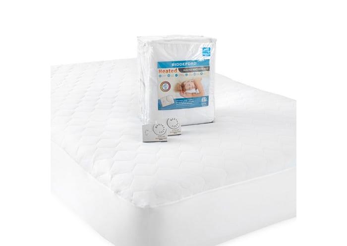 cheap-heated-mattress-pad-deal-black-friday