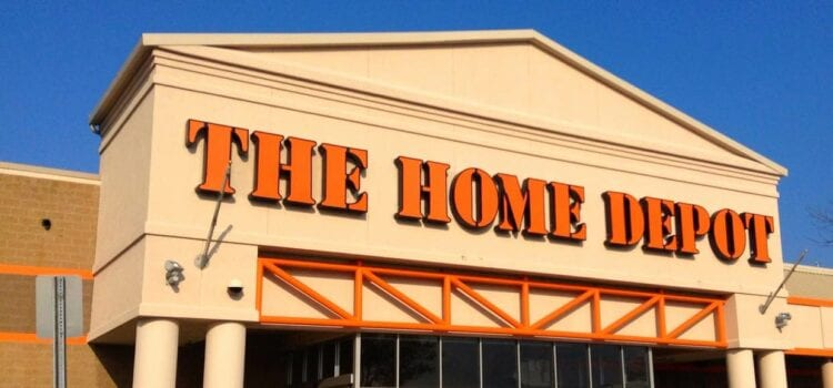 Need New Appliances Now? The Home Depot Unveils Early Black Friday Savings