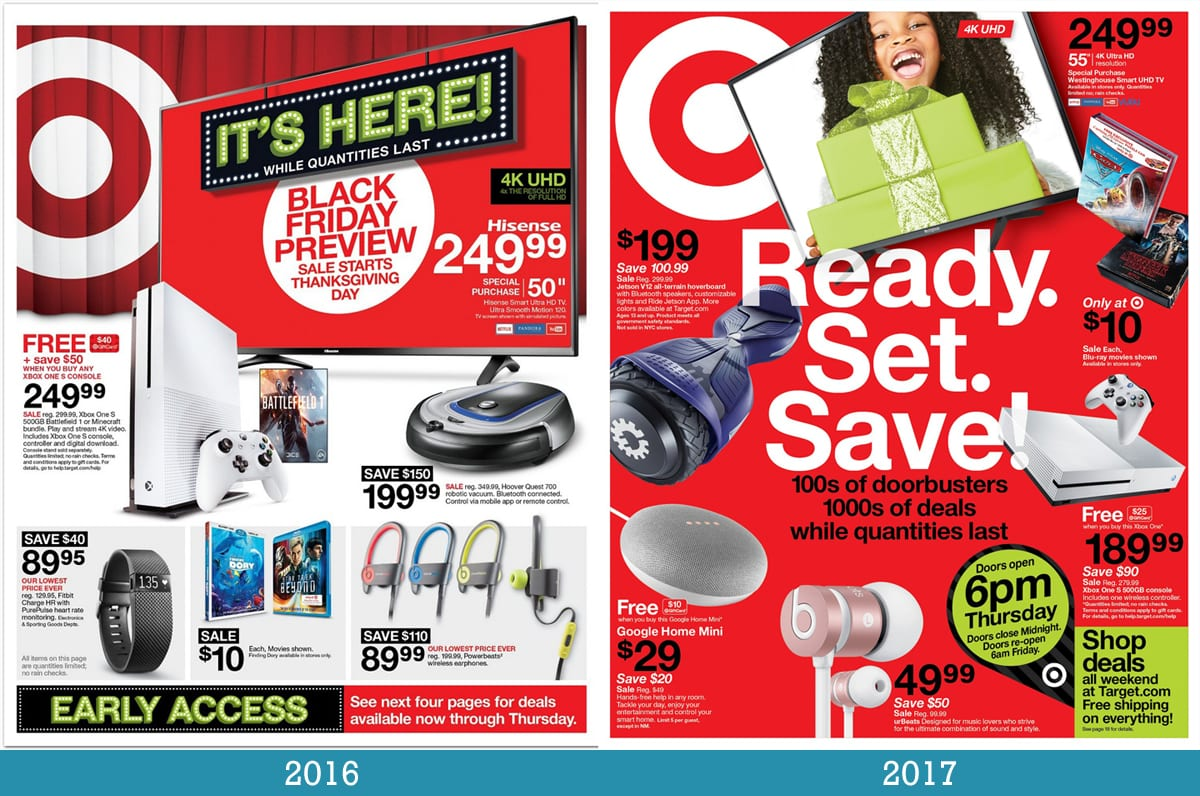 target-black-friday-ad-cover-2016-vs-2017