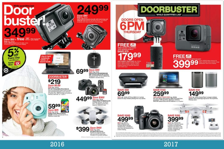 target-black-friday-ad-gopro-2016-vs-2017