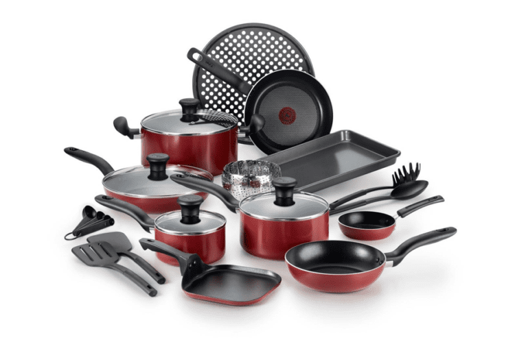 cheap-cookware-set-black-friday