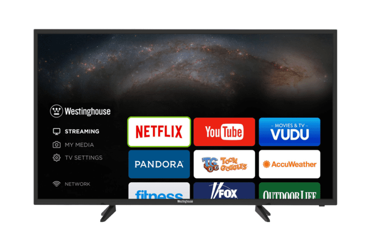 cheap-55-in-4k-tv-black-friday-deal