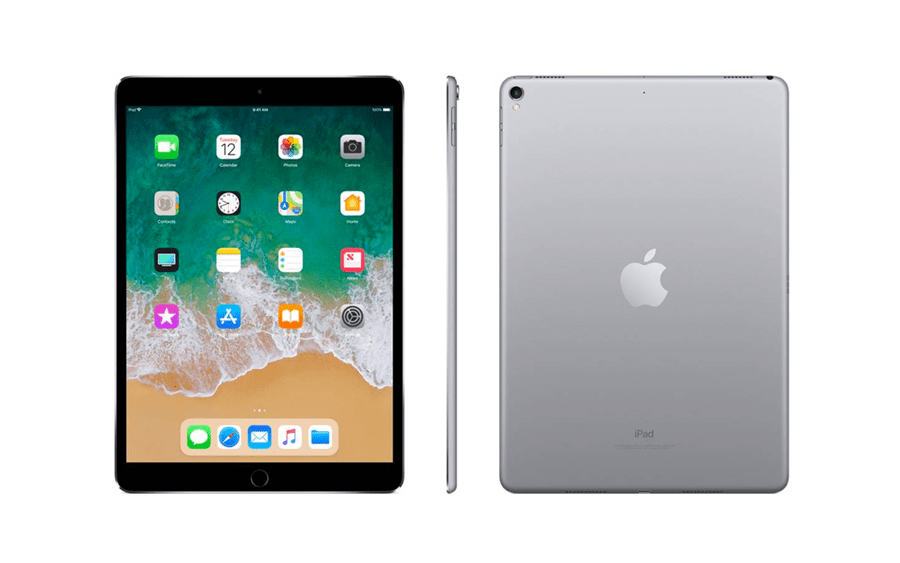 cheap-ipad-pro-black-friday-deal