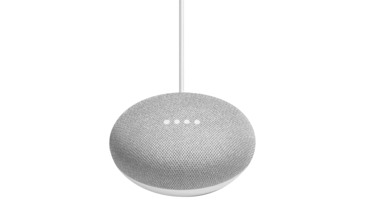 cheap-google-home-mini-black-friday-deal