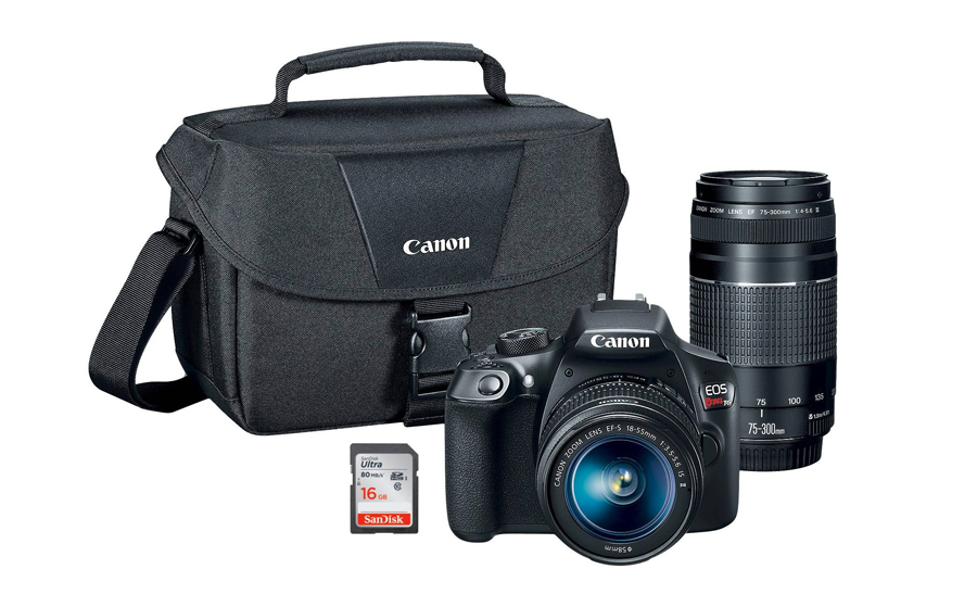 cheap-canon-dslr-kit-black-friday-deal