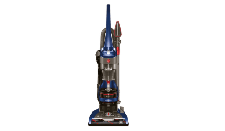 cheap-hoover-windtunnel-vacuum-black-friday-deal