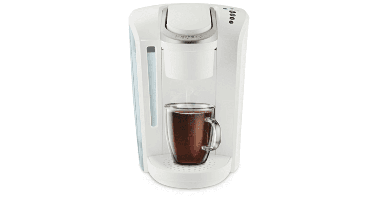 cheap-keurig-coffee-brewer-black-friday-deal