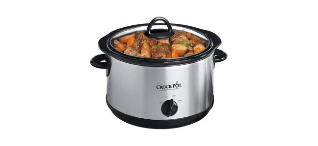 cheap-crock-pot-slow-cooker-black-friday-deal