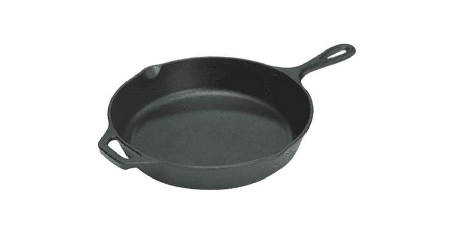 cheap-lodge-cast-iron-skillet-black-friday-deal