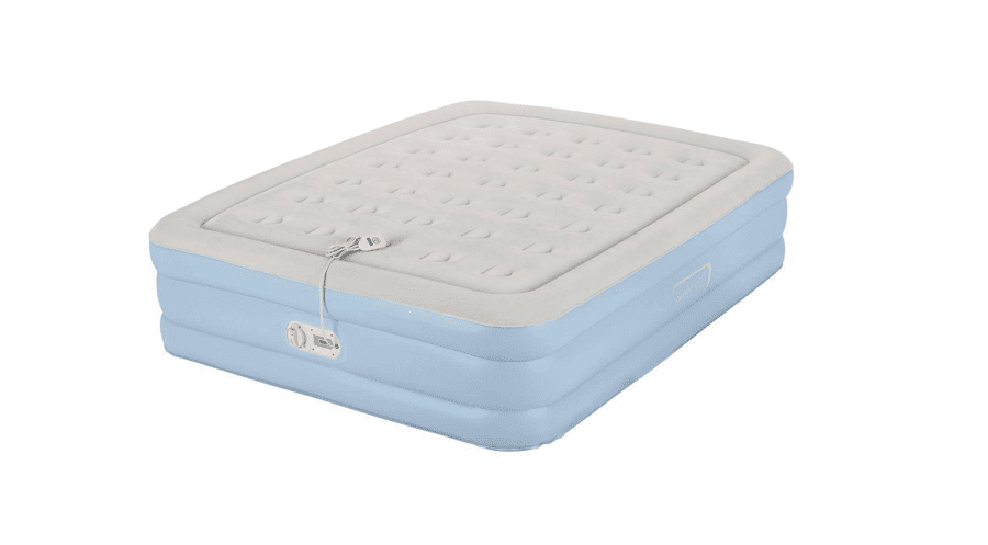 cheap-queen-air-mattress-black-friday-deal