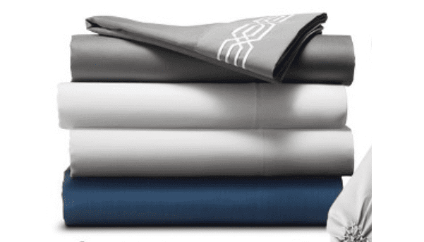 cheap-luxury-sheets-black-friday-deal