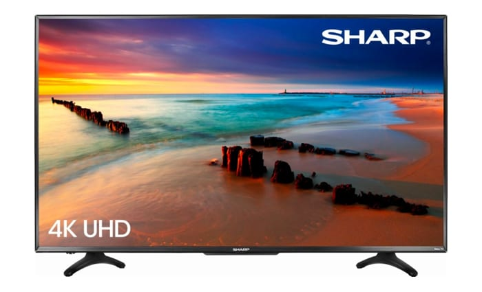 cheap-50-in-4k-hdtv-black-friday-deal