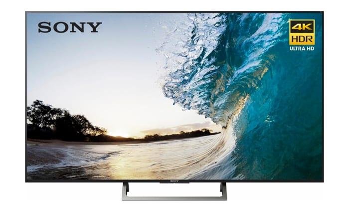 cheap-sony-75-in-4k-hdtv-black-friday-deal