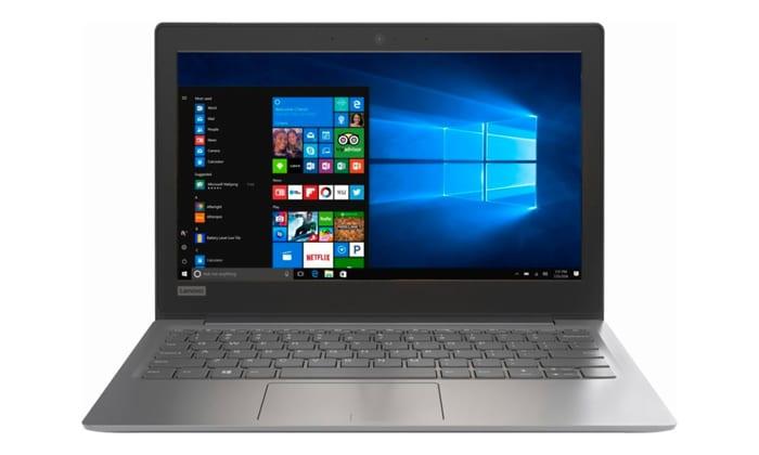 cheap-lenovo-ideapad-laptop-black-friday-deal