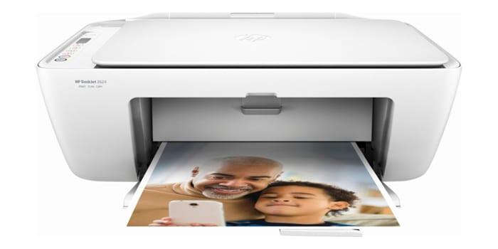 cheap-hp-printer-black-friday-deal