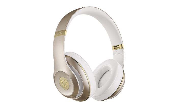 cheap-beats-studio2-headphones-black-friday-deal
