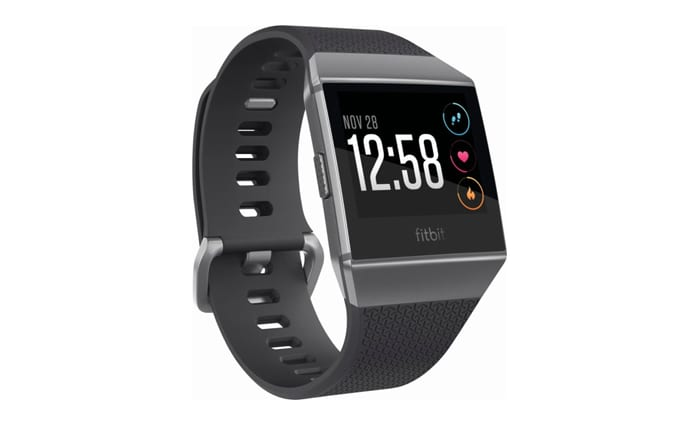 cheap-fitbit-ionic-smartwatch-black-friday-deal