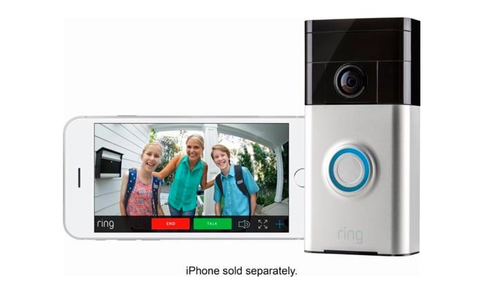 cheap-ring-video-doorbell