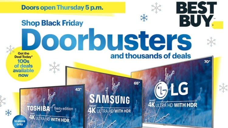 Top best buy black friday deals 2018 blog 1240x700